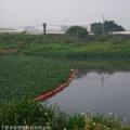 郴州水庫攔污浮筒廠家價格整體式攔污浮筒廠家熱銷