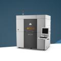 商用SLS塑料3d打印機sPro