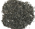 邯鄲果殼活性炭經營公司歡迎您環保欄目