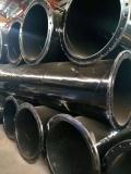 涂塑鋼管襯塑鋼管防腐鋼管