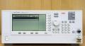 回收信號源E8247C二手電子儀器