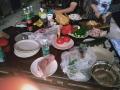 廣州越秀區秋游拓展親子活動的農家樂