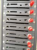 联通3G猫池设备 8口16口3G猫池工厂直销