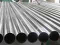 A5052無縫鋁管、國標6061-T6大口徑鋁管