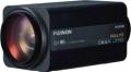 富士能FH32鏡頭 15.6-500mm監控鏡頭