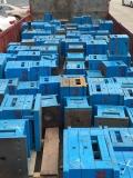 惠州废模具铁意彩app回收加工厂中心