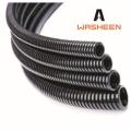 尼龍軟管波紋管穿線管尼龍軟管 華潯電氣
