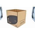 杭州建德,纸箱纸盒定制,纸箱瓦楞,苹果纸箱,精品礼