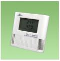 JL-16 溫濕度記錄儀、廠家直銷 清易出品
