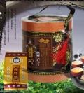 有记养肝茶天天都可以喝的健康茶!