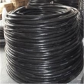 太原市古交市控制電纜回收廠家 山西電線回收