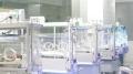 嬰兒暖箱專業消毒殺菌消毒機