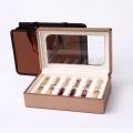 上海化妝品木盒包裝廠 平陽木盒廠,北京化妝品木盒廠