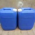 水垢清洗劑 反滲透阻垢劑生產