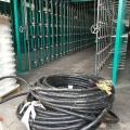 肃宁废电缆回收 肃宁旧废电缆回收