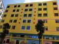 泉州丰泽区幼儿园房屋质量安全检测评估报告