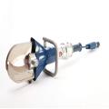 供應S312E電動液壓剪切器電動剪斷器