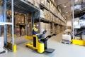 UPS红单发美国亚马逊及私人地址双清包税3-5天签