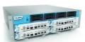 阿尔卡特8086高级桌面办公电话回收IP网络
