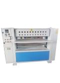 騰隆機械優質壓紋機