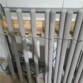 滤芯孔径上海