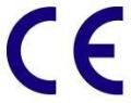 測試筆開關電源FCC認證 測試筆開關電源FCC認證