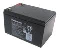 松下蓄电池12V12AH生产厂家