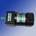 成鋼電機5IK150RGU-CF包裝分揀線用電機