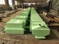 堿性爐渣長距振動輸送機-廠家直供-材質報價維修質保