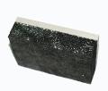 供應新型外墻裝飾材料石材發泡陶瓷保溫一體板