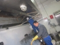 合肥包河區專業油煙機清洗
