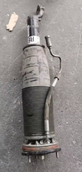奔馳s600w222w221油壓減震 油管 高壓包