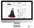 錦藝搜布打造新型紡織產業鏈