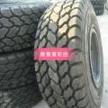 泰凱英 17.5R25 吊車輪胎 起重機輪胎