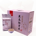 禮盒裝燕麥胚芽米