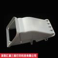 深圳坂田3D打印公司,3D打印手板樣品