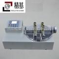 84消毒液瓶蓋扭力測試儀NLY-20