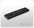 術立電子提供高反壓2CL300KV 2A 電除塵