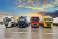 西安到宁县物流公司欢迎您运费简介和联系方式