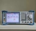 SMJ100A 3G 6G信号源 二手SMJ100