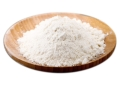 小分子胶原蛋白肽 美容养颜 提高免疫OEM代加工