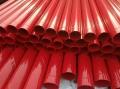 復合涂塑鋼管生產廠家