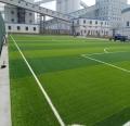 人造草坪球場施工2019年價格