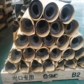 怒江当地有卖铅板的还可以加工定制