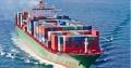 國內起步海運大件家私到澳大利亞悉尼包稅費用
