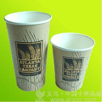成都纸杯定做_成都纸碗厂家 定做塑料纸碗纸杯厂家 定做广告