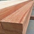 加工冰糖果防腐木板材