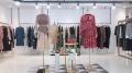 杭州品牌舒麗裝點2020年春款上架 大碼女裝連裙