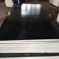 星冠木业建筑模板清水模板不起皮无吸附力中建?#21496;?#19987;用