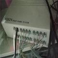 黃花崗有沒有維修ws824國威集團電話的